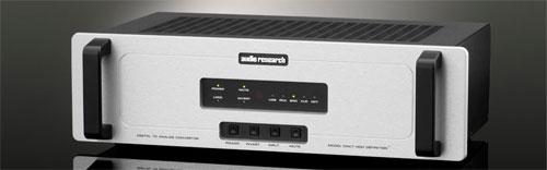 audio-research-dac7-usb-dac