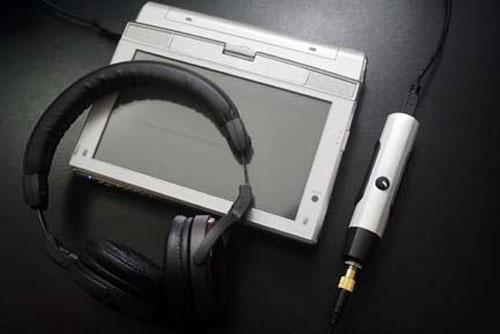 dacport-usb-hoofdtelefoon-versterker-laptop