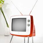 lg-serie-1-retro-tv-large