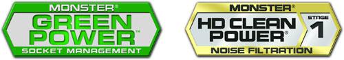 monster-green-power-hd-clean-power