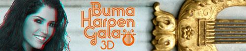 buma-harpen-gala-3d
