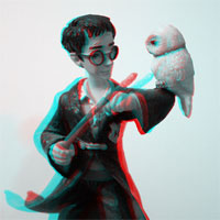 harry-potter-3d