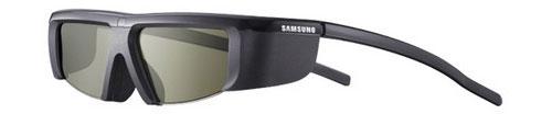 3d-bril-samsung