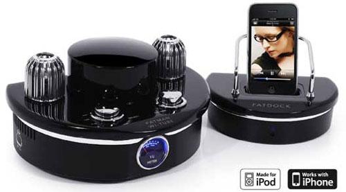 fatman-wi-tube-buizenversterker-ipod