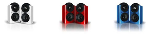 kef-reference-luidsprekers-2