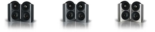 kef-reference-luidsprekers-3