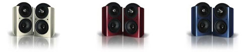 kef-reference-luidsprekers-4