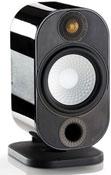 monitor-audio-apex-a10-luidspreker