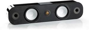 monitor-audio-apex-a40-open