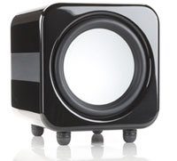 monitor-audio-apex-aw12-subwoofer