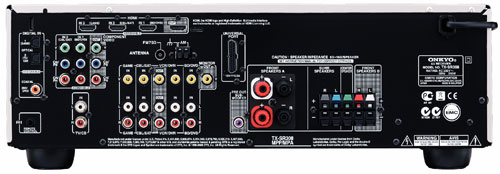 onkyo-tx-sr308-av-receiver