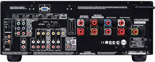 onkyo-tx-sr608-av-receiver-aansluitingen