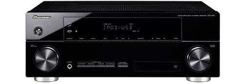 pioneer-vsx-820-k-av-receiver