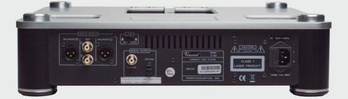 vincent-v60-cd-speler-aansluitingen