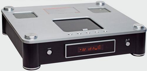vincent-v60-cd-speler