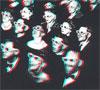 3d-film-jaren-50