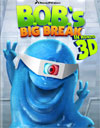 bobs-big-break-3d
