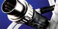 chord-cobraplus-interlink-din-kabel