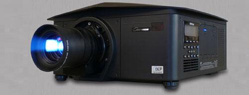 cineversum-force-one-projector