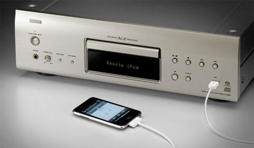 denon-dcd-1510-cd-speler