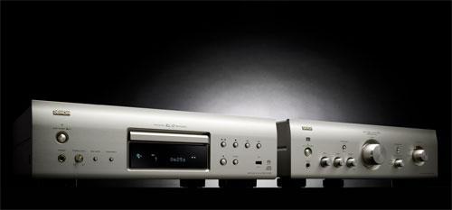 denon-pma-1510-versterker-dcd-1510-cd-speler