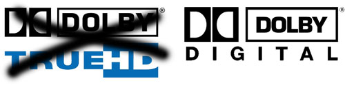 dolby-truehd-digital