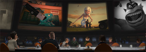 monsters-vs-aliens-recensie