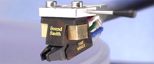 soundsmith-cartridge
