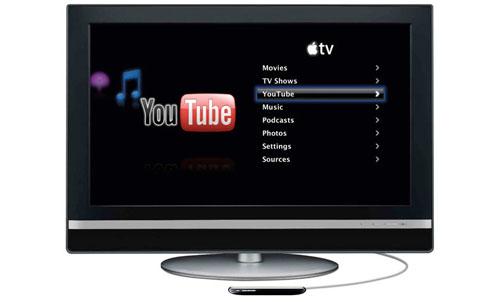 apple-tv-interface