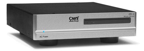 cary-ms1-muziekserver
