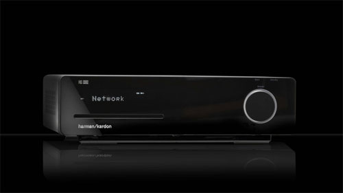 harman-kardon-hs210-home-cinema-systeem