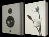 image-audio-ia8-luidspreker