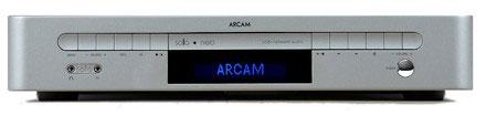 arcam-solo-neo-netwerkstreamer
