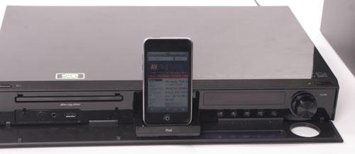 lg_hb965df-homecinema-systeem-ipod