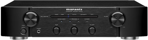 marantz-pm5004-geintegreerde-versterker