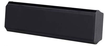 mcintosh-xcs200-center-luidspreker-grill