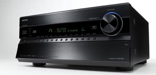 onkyo-tx-nr1008-av-receiver-thx