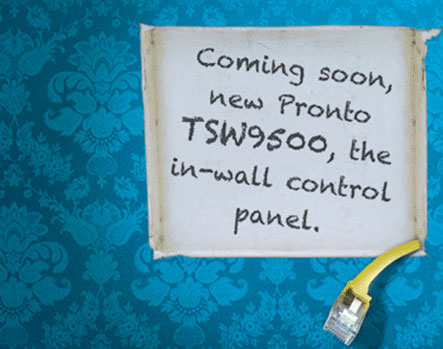 philips-pronto-tsw9500-teaser