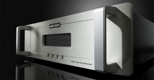 audio-research-dac8-dac