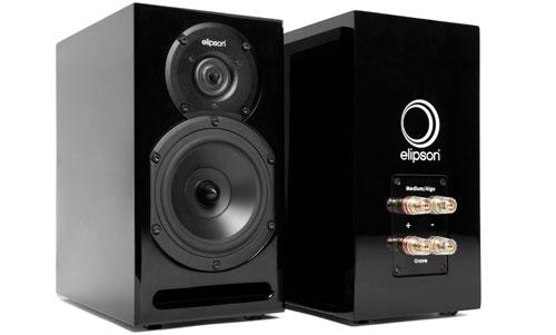 elipson-studio-pro