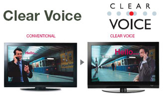 lg-clear-voice