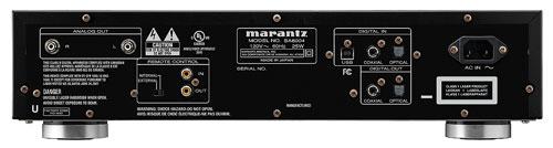 marantz-sa8004-cd-speler