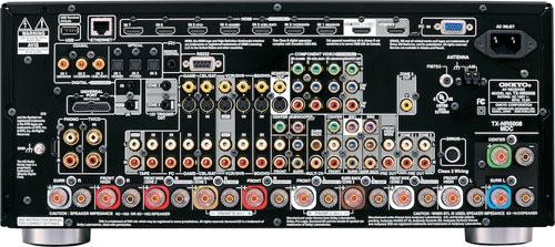 onkyo-tx-nr5008-av-receiver-aansluitingen