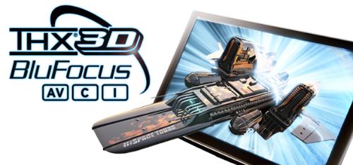 blu-focus-3d-spaceship-w500