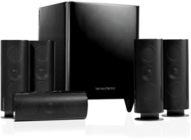 harman-kardon-hkts-60bq-230-hometheater-luidsprekers