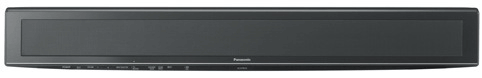 panasonic-soundbar-sc-htb500