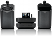 philips-mci900-home-theater
