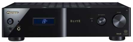 pioneer-elite-gclef-pd-d9mk2-versterker