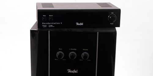 teufel-concept-e-400-decoderstation