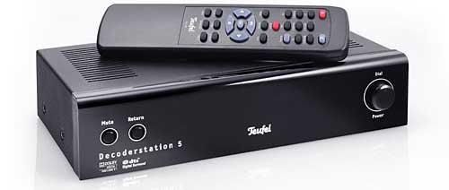 teufel-concept-e-400-decoderstation1